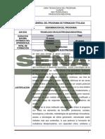 Tecnológo en Electricidad Industrial.docx (2).pdf