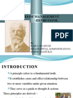 14principlesofmanagement-13510993187725-phpapp02-121024122418-phpapp02.pptx