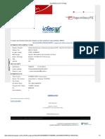 Pago Pruebas TYT.pdf