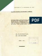 1970-Plantas_de_lixiviación_minerales_cobre.pdf