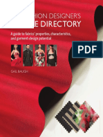 The Fashion Designer's Textile Directory A Guide to Fabrics' Properties, Characteristics, and Garment-Design Potential ( PDFDrive.com ).pdf