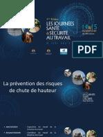5_risques_de_chute_de_hauteur__0.pdf