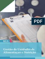 LIVRO_UNICO terça.pdf