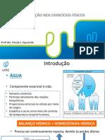 hidratação+-+aula+1.3 (1).pdf
