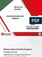 INDUCCIÓN CLUB DE REVISTA 2020 (1).pptx