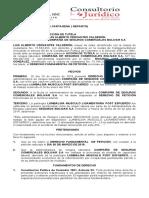 ACCION DE TUTELA SR LUIS CERVANTE - DAYANNA RODRIGUEZ.docx