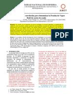 Anexo 02 - Informe CASI TERMINADO.docx