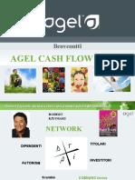 Cash Flow Class