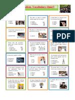 education-vocabulary-quiz_40563 - Copy - Copy