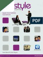 Lifestyle_Upper.Intermediate_CB_2012_177p.pdf