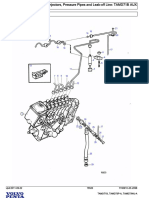 Injectors, Pressure Pipes and Leak-off Line  TAMD71B AUX(1).pdf