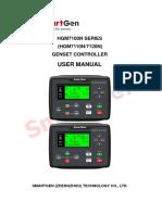 HGM7110N_HGM7120N_V1.0_en.pdf