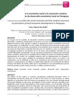 Dialnet-InteraccionEntreLaEconomiaSocialYLaEconomiaCreativ-6319453