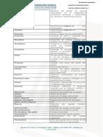 Vocabulario Podologico alumnos ICCE-convertido.pdf