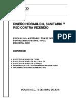 CON-BOG-003-2019-ANEXO 14 - Especificaciones HyS (1)