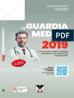 La Guardia Medica 2019.pdf