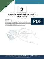 presentacion de la informacion estadistica.pdf