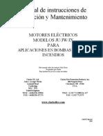 manual_tier_3_motor electronico_spanish_c133717