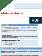 Aula_Altimetria04052020.pdf