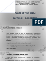 CAPITULO I - EL PROBLEMA.pdf