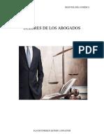 2B FORO 1 DEBERES DEL ABOGADO.pdf