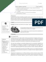 guia_aprendizaje_estudiante_cuarto_grado_sociales_f3_s4_impreso