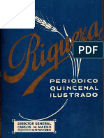 riquesas1