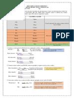Taller Inglés 2-quinto-tercer trimestre.pdf