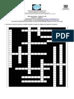 10° GUÍA N°7.1 (14 AL 25 DE SEPTIEMBRE).pdf
