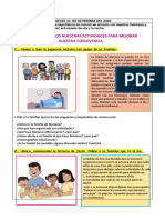 DIA 4 SEMANA 23 . 10 SET.docx