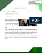 Guía 2. Epistemología del Derecho (1) (1)