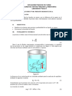 Lab 01 -Presion hidrostática-convertido