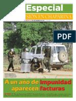 Represion Chaparina Supl. Pag7