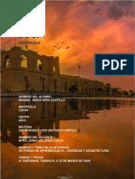 ACTIVIDAD DE APRENDIZAJE 03 SOCIEDAD Y ARQUITECTURA