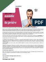 soyez-assidue-dans-la-priere.pdf