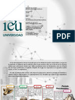 ACTIVIDAD DE APRENDIZAJE 04  LA ARQUITECTURA MEXICANA EN EL TIEMPO.pdf