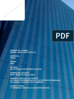 ACTIVIDAD DE APRENDIZAJE 05  LOS APORTES DE BARRAGAN VILLAGRAN OGORMAN DIAZ Y RAMIREZ .pdf
