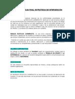 SUSTENCIÓN GUIA FINAL ESTRATEGIA DE INTERVENCIÓN..docx