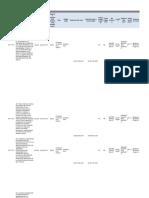 PAA 2020.pdf