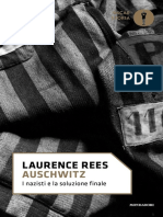 Auschwitz - Laurence Rees.epub