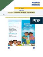 R.4.pdf
