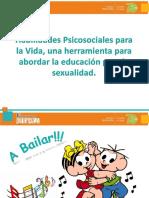 4. Hpv una herramienta para educar en sexualidad