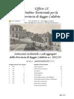 Elenco scuole 2012_13_21021206