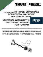 cablaggio universale ellebi.pdf