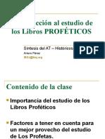 112891874-introduccion-libros-profeticos