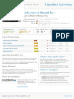 GTmetrix-report-brodaseating.com-20200416T083846-1cSAWCbg