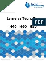 Ficha-tecnica-TecnoTec-Lamelas-SPN