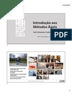 Introducao aos Metodos Ageis.pdf