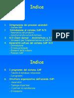 INTRODUZIONE SAP.pdf
