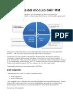 Panoramica del modulo SAP MM.docx